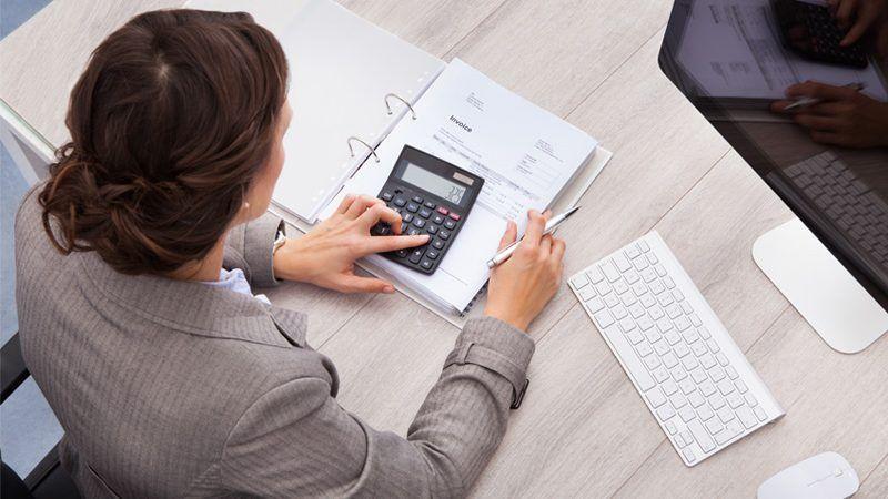 nuevo software de gestión inmobiliaria barato