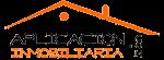 Software Inmobiliario, CRM para inmobiliarias, Programa de gestión