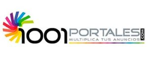 publicación automática en 1001 portales